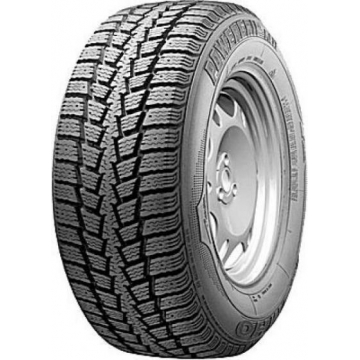 Kumho Power Grip KC11 195/75 R16C 107/105Q  (EC)