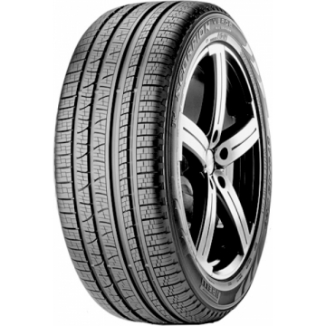 Pirelli Scorpion Verde All-Season 265/50 R20 107V