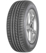 Goodyear Efficientgrip 205/50 R17 93H