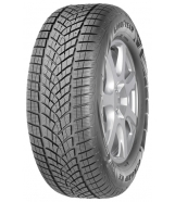 Goodyear Ultra Grip Ice SUV G1