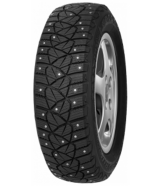 Goodyear Ultra Grip 600